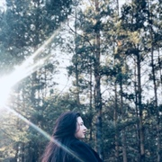 elizavetanovikova1998's Profile Photo