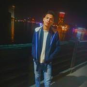 fathi_shika14's Profile Photo