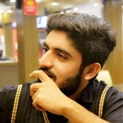 nourezbhatti's Profile Photo