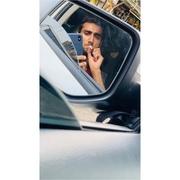 abdullah122699's Profile Photo