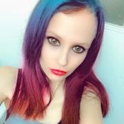 JennyYeager's Profile Photo