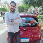 ahmed_R_yones's Profile Photo