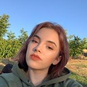 bytldjs's Profile Photo