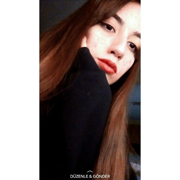 Caglanurrx's Profile Photo
