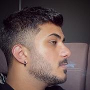 sarijud98's Profile Photo