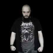 AndreaSodd's Profile Photo