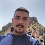 ali_jorden's Profile Photo