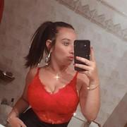 sabrinacapo's Profile Photo
