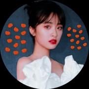 meteorgarden3's Profile Photo