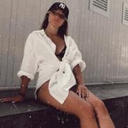 ariannamazzocca_'s Profile Photo
