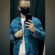 ehotgamer's Profile Photo