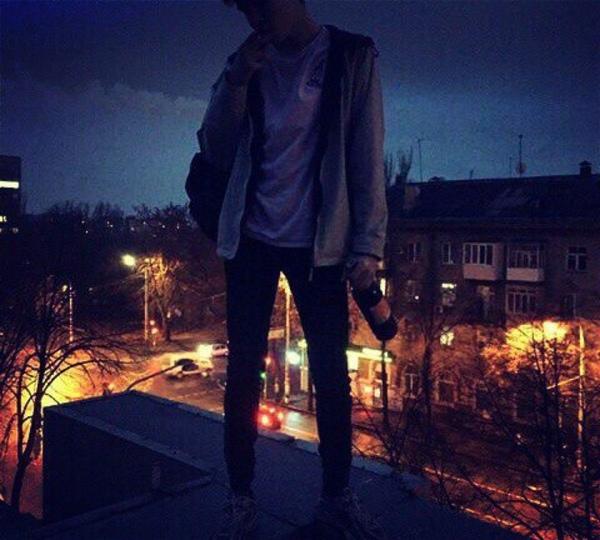 cool__san's Profile Photo