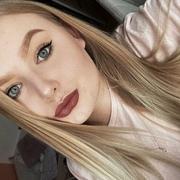 brzoskwinka3's Profile Photo
