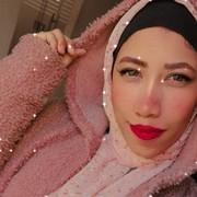 YoraSalah's Profile Photo