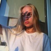 nataliagruk's Profile Photo
