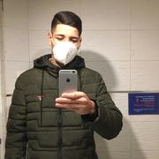 juanmendoza22's Profile Photo