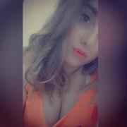 detjessy5's Profile Photo