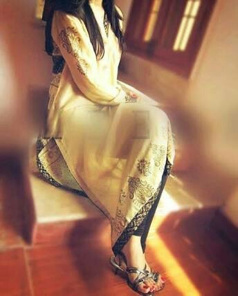 zaina266's Profile Photo