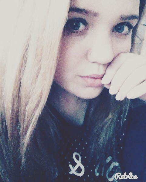 natafilippova's Profile Photo
