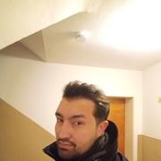 PatrickWolfewicz's Profile Photo
