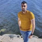 mahmoud_elqersh's Profile Photo