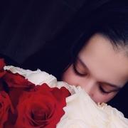 serbolina's Profile Photo