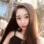 shaLinNa's Profile Photo
