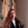 olya789789789's Profile Photo