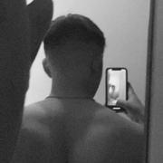 bruhitselias's Profile Photo