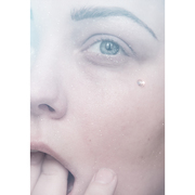 recese's Profile Photo