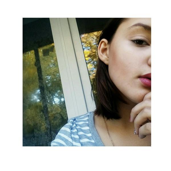 GreenPandaGreen's Profile Photo