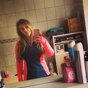 KatrinaCharlton's Profile Photo