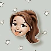 chelbzmaslem's Profile Photo