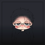 dahikopanda's Profile Photo