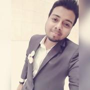 MohammedShafique's Profile Photo