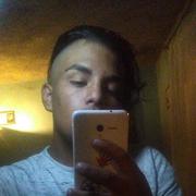 Hippie_flaco's Profile Photo