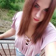 jeni1313's Profile Photo