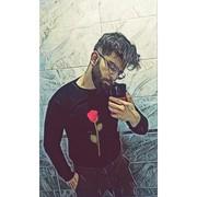 myasispor's Profile Photo