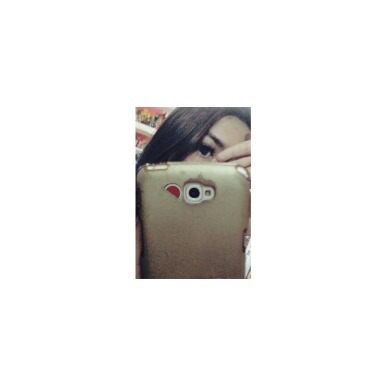 bonillitita's Profile Photo