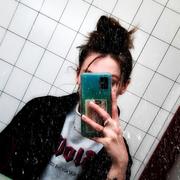 wolnymarlena6112's Profile Photo