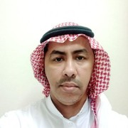 fbfamu's Profile Photo