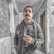 asheq_elwehda's Profile Photo