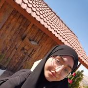 beyza_sercan's Profile Photo