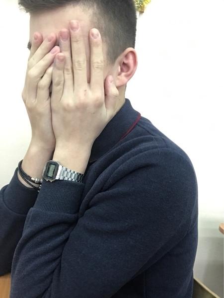 misha8713's Profile Photo