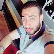 Ahmedadr's Profile Photo