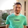 Ahmedyaserr's Profile Photo