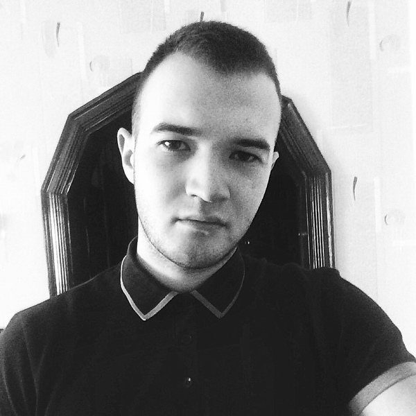 kolikcentik's Profile Photo
