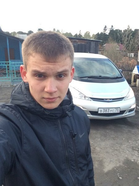 topnikish's Profile Photo