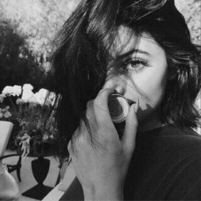 Maryam__als11's Profile Photo