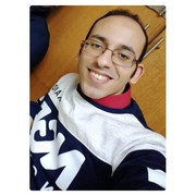 kareemmohamed3's Profile Photo